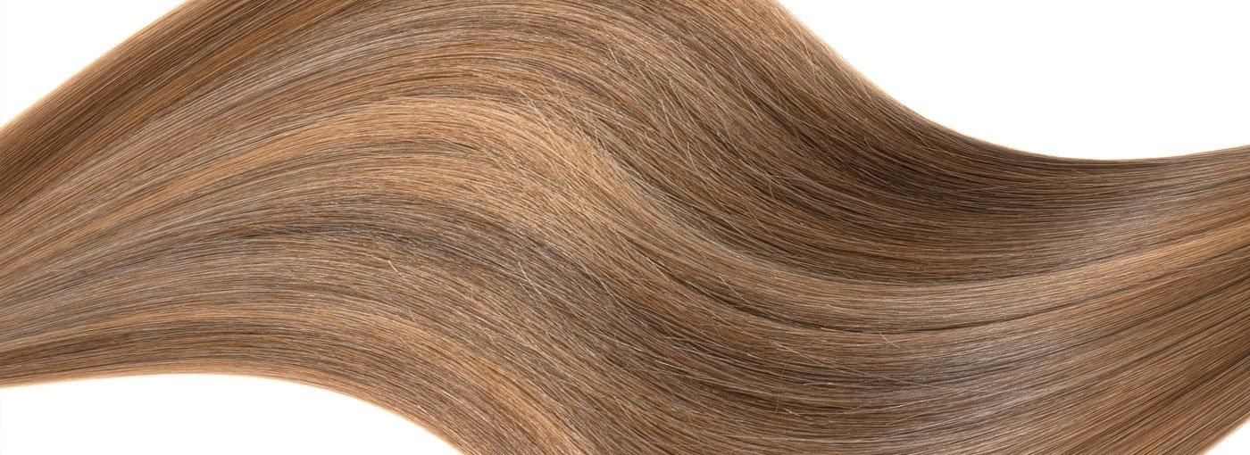 ciclos de vida del cabello