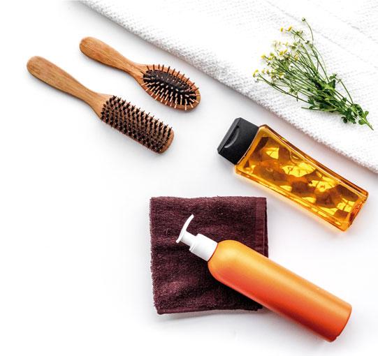 3 consejos para saber cómo cuidar tu pelo