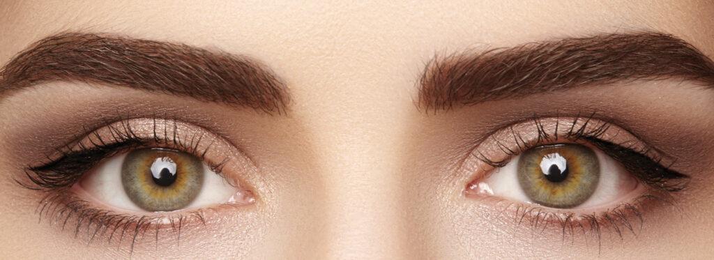 trasplante de cejas preguntas y respuestas
