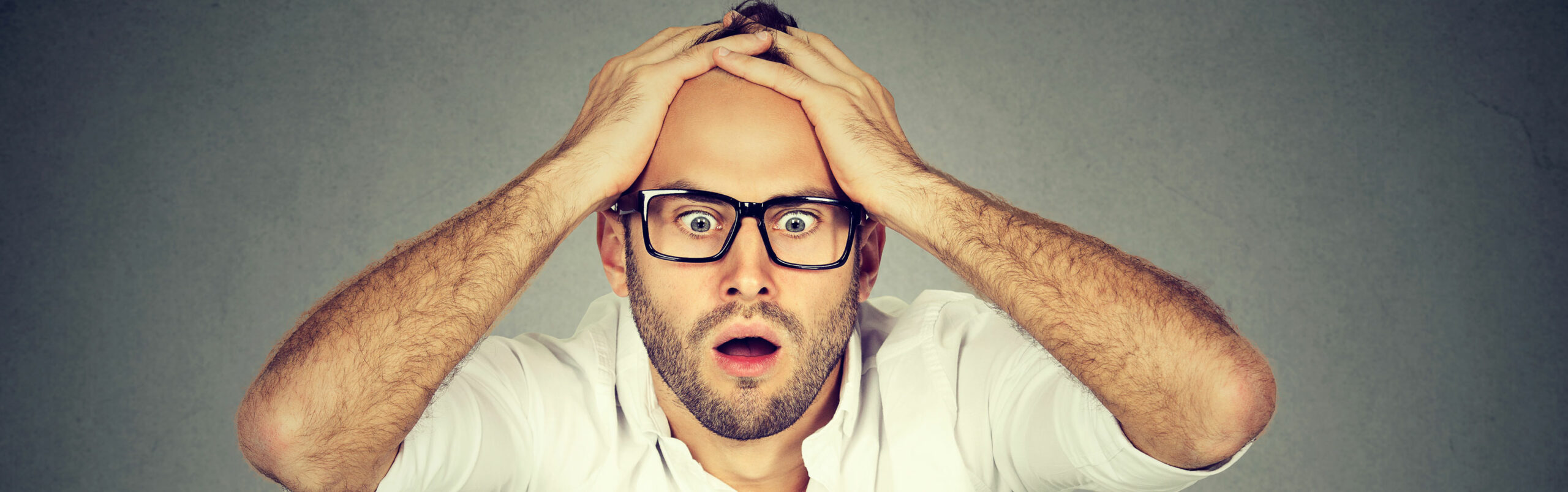 5 curiosidades de la caída capilar