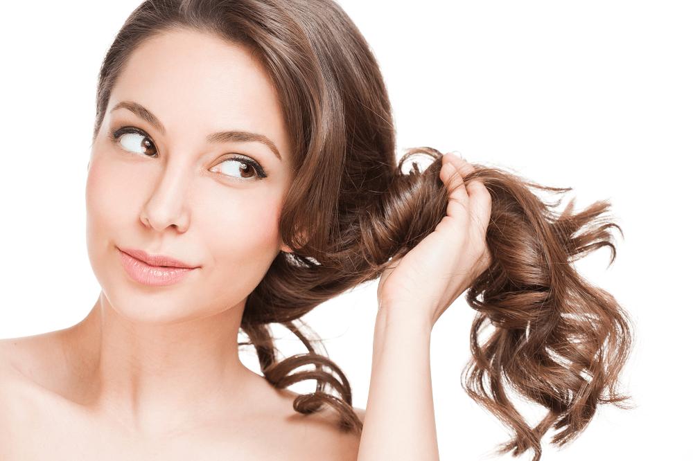 cuidado de nuestro cabello