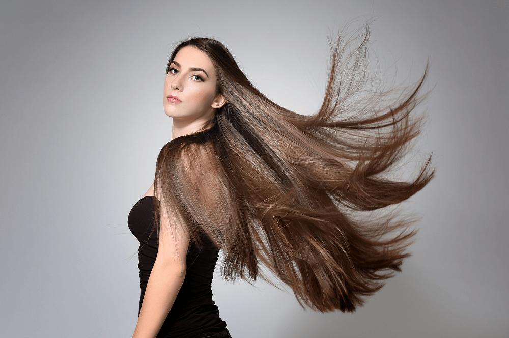 cuanto tarda en crecer el pelo despues del trasplante capilar